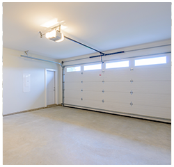 All County Garage Door Service Westminster, CO 303-209-3842